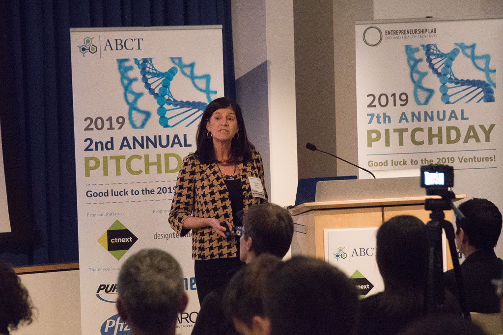 2019 Pitch Day1517-64