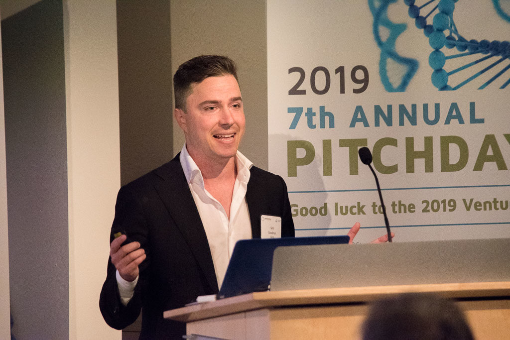 2019 Pitch Day1559-70