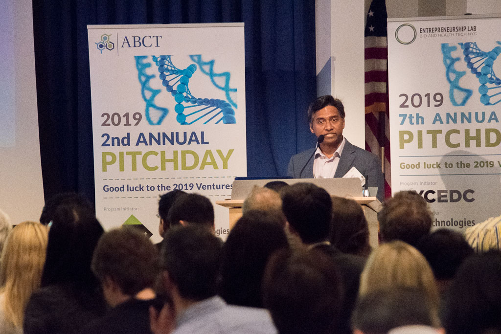 2019 Pitch Day1622-45