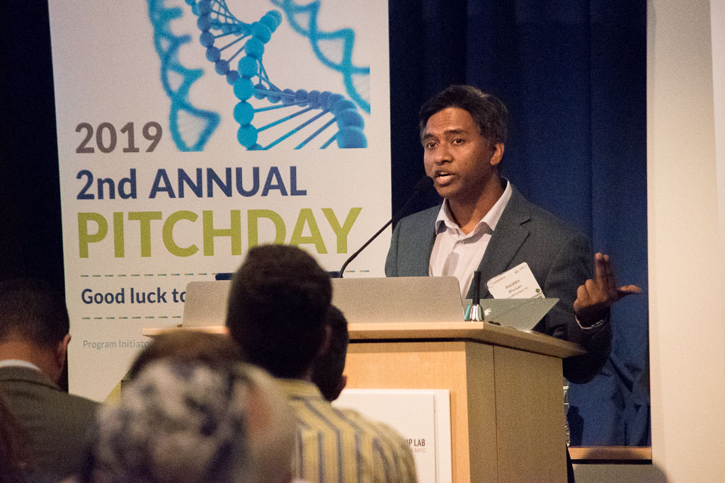 2019 Pitch Day1632-47