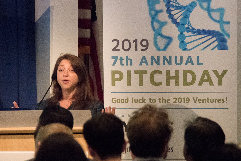 2019 Pitch Day1734-75