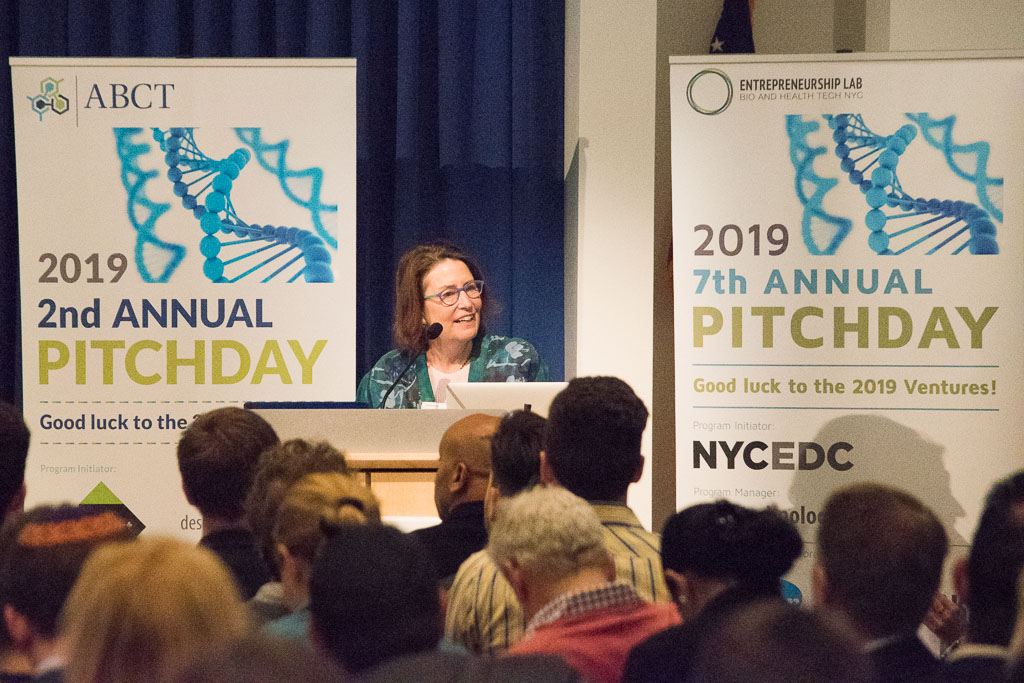 2019 Pitch Day233-11