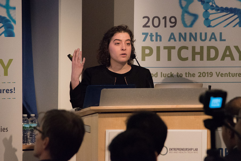 2019 Pitch Day611-15