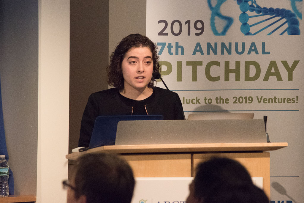 2019 Pitch Day625-16