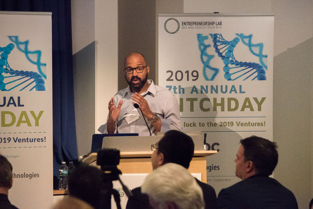 2019 Pitch Day907-39