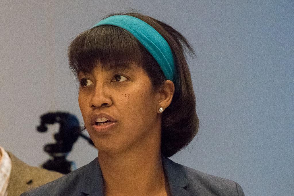 Lorena Padro-Cortes, InnovaCreate